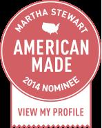 badge2014